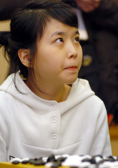 Lee Sula